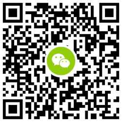 QRCode_20210208104845.png