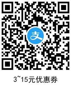 QRCode_20210213155309.png