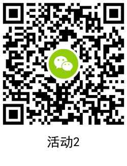 QRCode_20210326173114.png