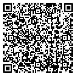 QRCode_20210406152834.png