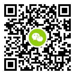 QRCode_20210425120828.png