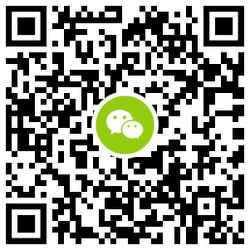 QRCode_20210424160737.png
