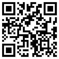 QRCode_20210423211349.png