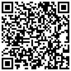 QRCode_20210505164007.png
