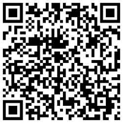 QRCode_20210508152209.png