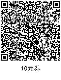 QRCode_20210524181648.png