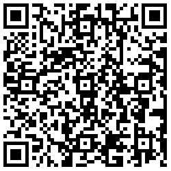 QRCode_20210605180116.png