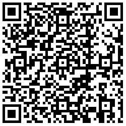QRCode_20210608153109.png