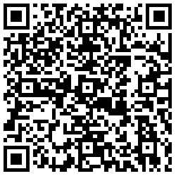 QRCode_20210720111346.png