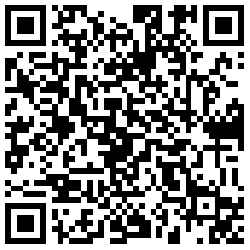 QRCode_20210711170622.png