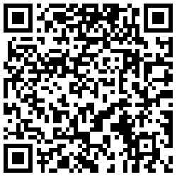 QRCode_20210709172906.png