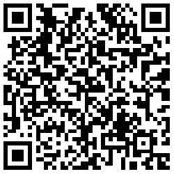 QRCode_20210625191938.png