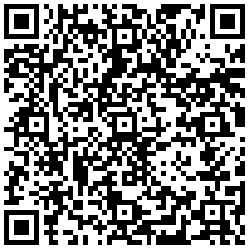QRCode_20210625153026.png