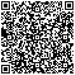 QRCode_20210811120349.png
