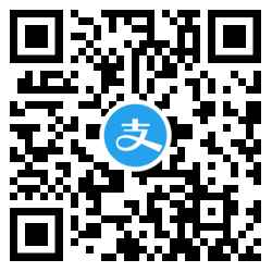 QRCode_20210914171249.png