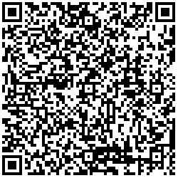 QRCode_20210912193829.png