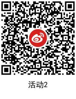QRCode_20210928154915.png