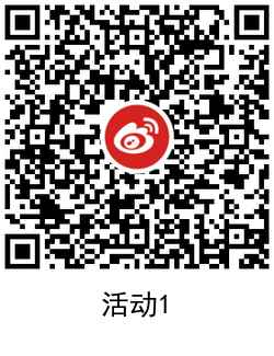 QRCode_20210928154858.png