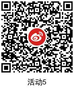 QRCode_20210928155203.png