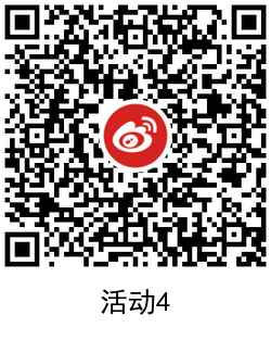 QRCode_20210928155124.png