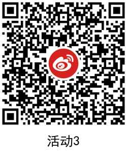 QRCode_20210928155107.png