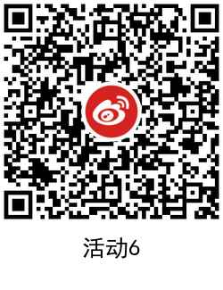 QRCode_20210928155215.png