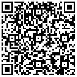 QRCode_20211002200859.png